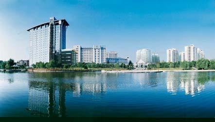 衢州经济总量_衢州水亭门图片