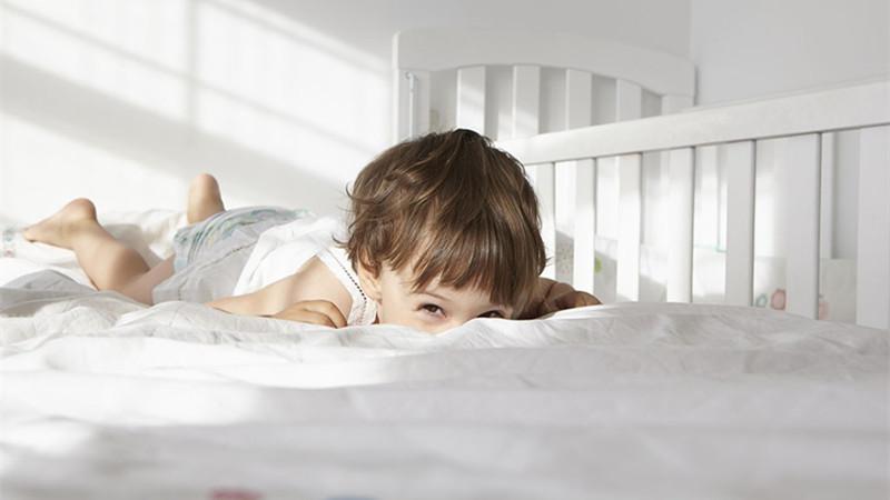 幼儿早教加盟 幼儿早教 幼教 幼儿早教品牌---bbunio