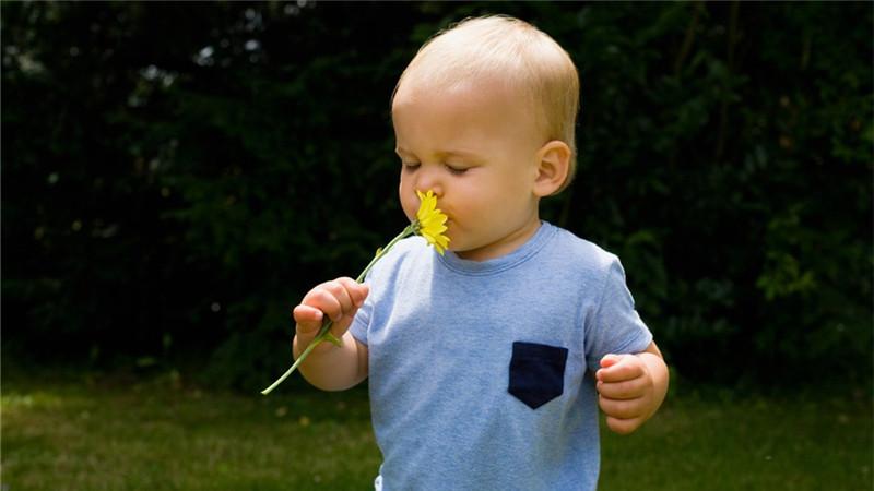 BBunion早教加盟:投资幼儿早教加盟的管理方法