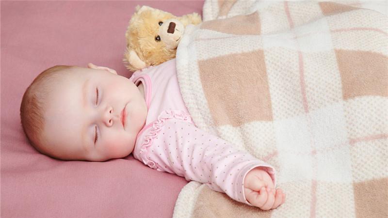 bbunion早教中心:让宝宝起床的方法存在哪些误区