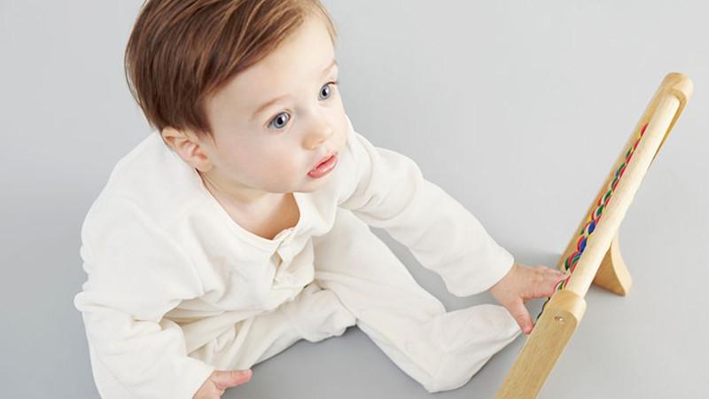妈妈学起来,给宝宝洗澡的五个步骤